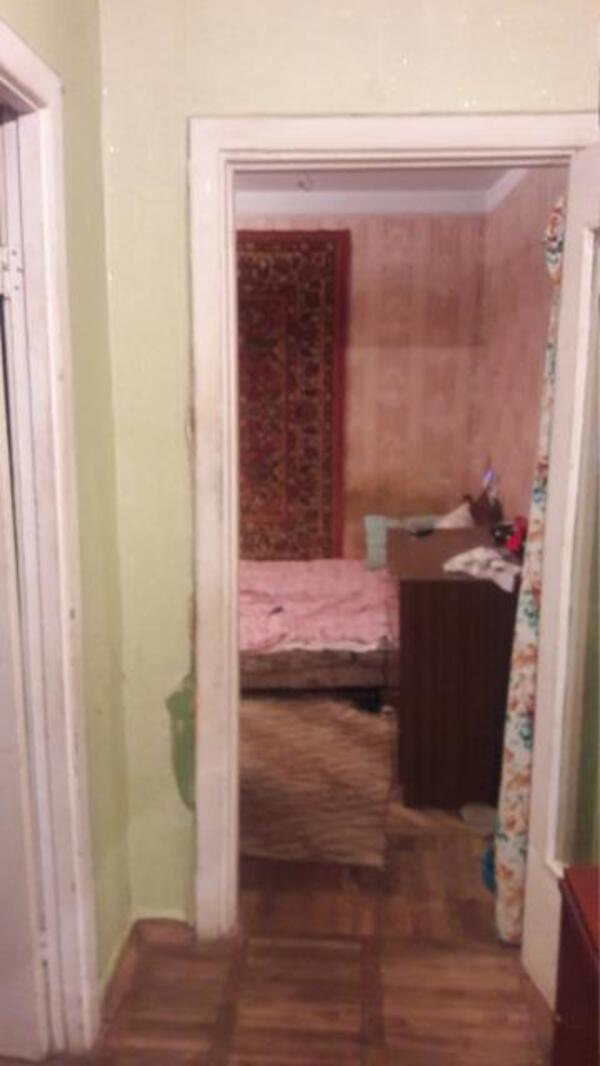 3 комнатная квартира, Харьков, ОДЕССКАЯ, Гагарина проспект (415924 4)