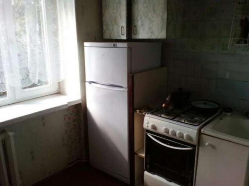 2 комнатная квартира, Харьков, Восточный, Роганская (415937 10)