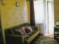 3 комнатная квартира, Харьков, СОРТИРОВКА, Большая Панасовская (Котлова) (415942 1)