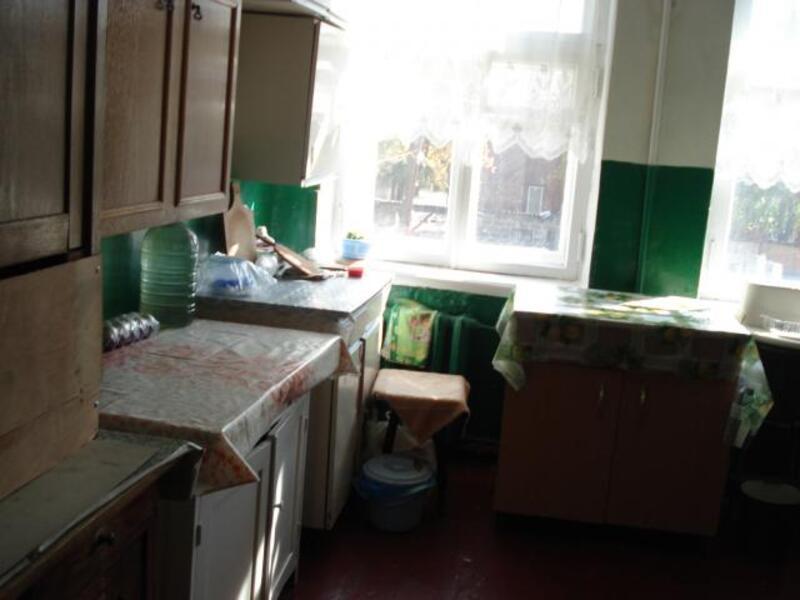 1 комнатная гостинка, Харьков, НОВОЖАНОВО, Власенко (416077 1)