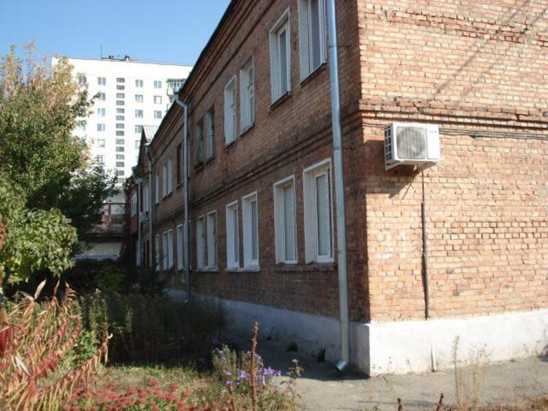 1 комнатная гостинка, Харьков, НОВОЖАНОВО, Власенко (416077 5)