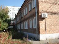 1-комнатная гостинка, Харьков, Холодная Гора, Менделеева