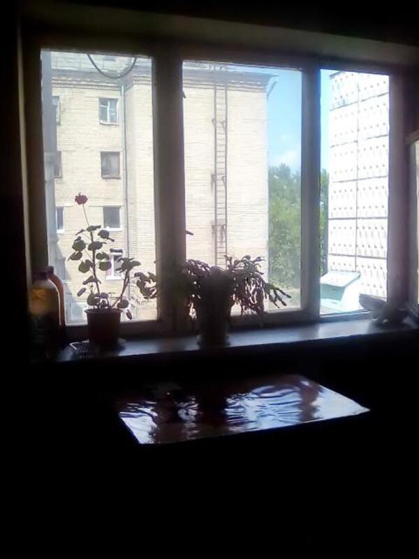 1 комнатная гостинка, Харьков, Новые Дома, Льва Ландау пр. (50 лет СССР пр.) (416094 1)