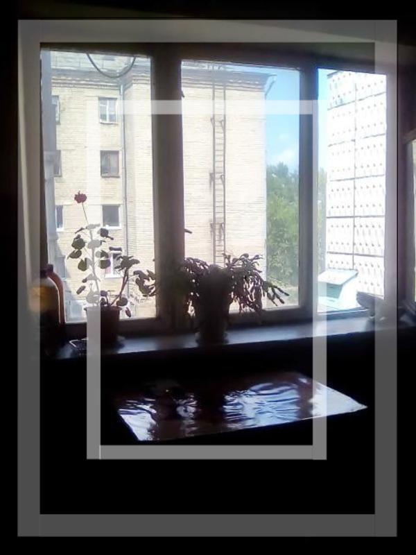 1 комнатная гостинка, Харьков, ОДЕССКАЯ, Костычева (416094 6)