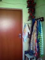 1 комнатная гостинка, Харьков, Новые Дома, Ощепкова (416094 8)