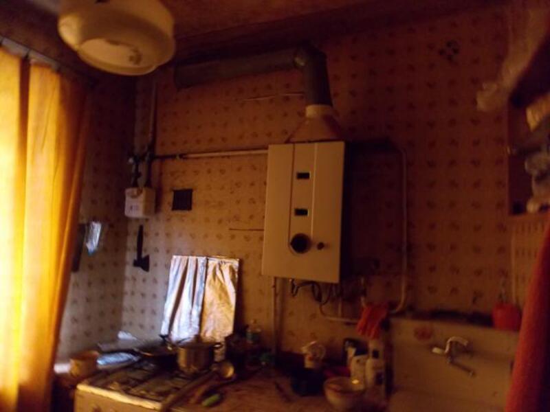 3 комнатная квартира, Эсхар, Литвинова, Харьковская область (416099 2)