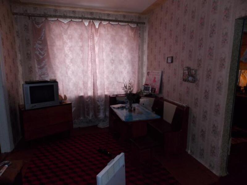 3 комнатная квартира, Эсхар, Литвинова, Харьковская область (416099 3)