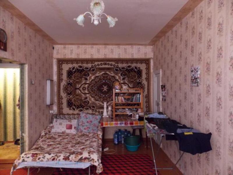 3 комнатная квартира, Эсхар, Литвинова, Харьковская область (416099 4)