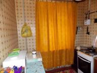 1 комнатная квартира, Чугуев, Дружбы (Кирова, Советская. Ленина), Харьковская область (416099 1)