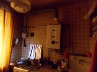 1 комнатная квартира, Чугуев, Дружбы (Кирова, Советская. Ленина), Харьковская область (416099 2)