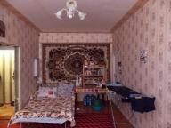 1 комнатная квартира, Чугуев, Дружбы (Кирова, Советская. Ленина), Харьковская область (416099 4)