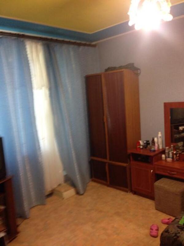 1 комнатная квартира, Харьков, Салтовка, Гвардейцев Широнинцев (416189 1)