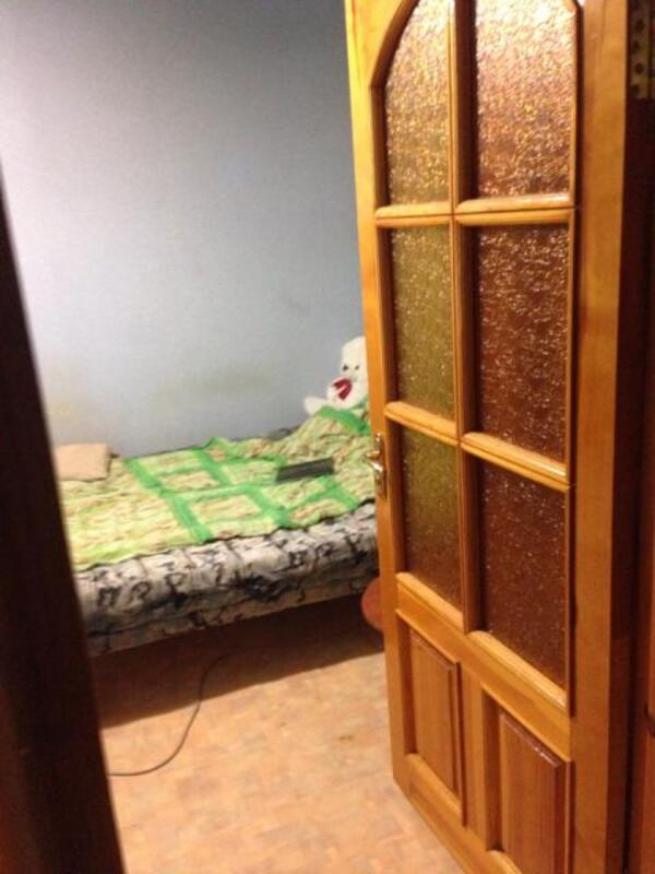 1 комнатная квартира, Харьков, Салтовка, Гвардейцев Широнинцев (416189 2)