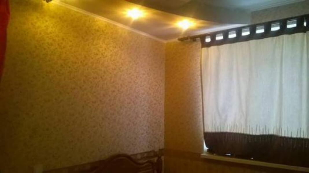 3 комнатная квартира, Харьков, НАГОРНЫЙ, Сумская (416360 5)