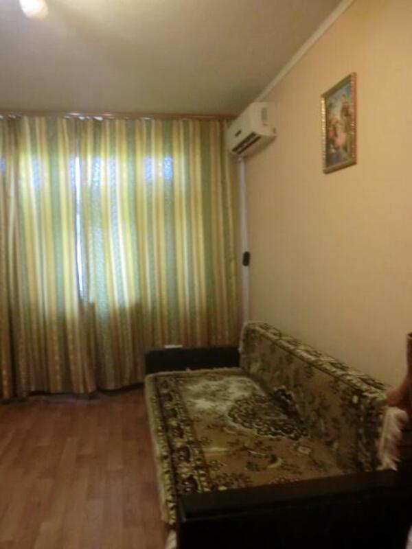 2 комнатная квартира, Харьков, ЦЕНТР, Кооперативная (Петровского) (416434 4)
