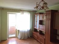 1 комнатная квартира, Покотиловка, Интернациональная, Харьковская область (416478 1)