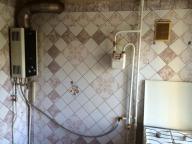 1 комнатная квартира, Покотиловка, Интернациональная, Харьковская область (416478 3)