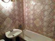 1 комнатная квартира, Покотиловка, Интернациональная, Харьковская область (416478 4)