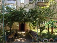 1 комнатная квартира, Покотиловка, Интернациональная, Харьковская область (416478 2)