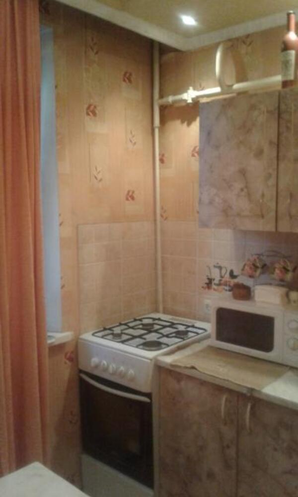 2 комнатная квартира, Харьков, Новые Дома, Юрьева бул. (416566 5)