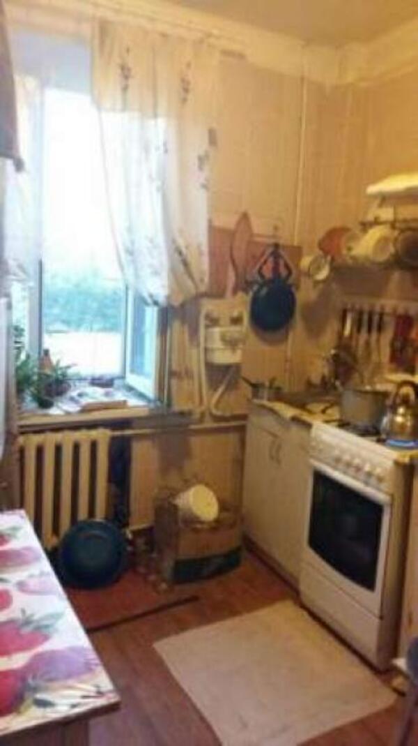 1 комнатная квартира, Харьков, Салтовка, Гвардейцев Широнинцев (416592 5)