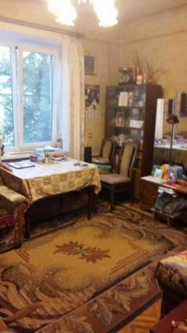 1 комнатная квартира, Харьков, Салтовка, Гвардейцев Широнинцев (416592 7)