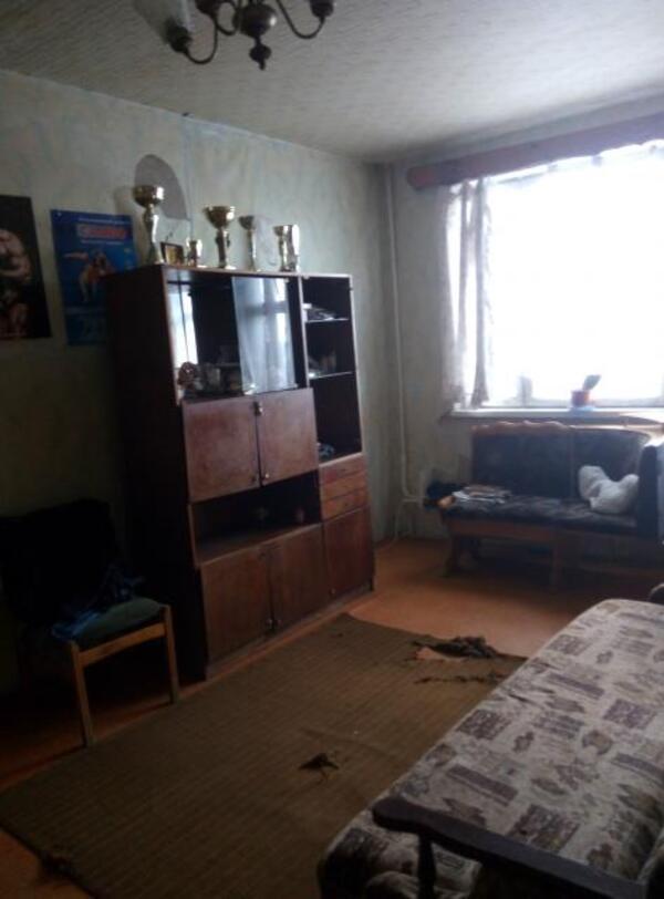 3 комнатная квартира, Солоницевка, Богдана Хмельницкого, Харьковская область (416668 2)