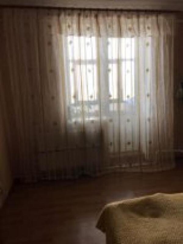 3 комнатная квартира, Змиев, Харьковская область (416669 2)