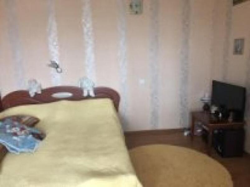 3 комнатная квартира, Змиев, Харьковская область (416669 4)