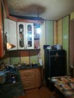 2 комнатная квартира, Харьков, ХТЗ, Бекетова (416676 2)