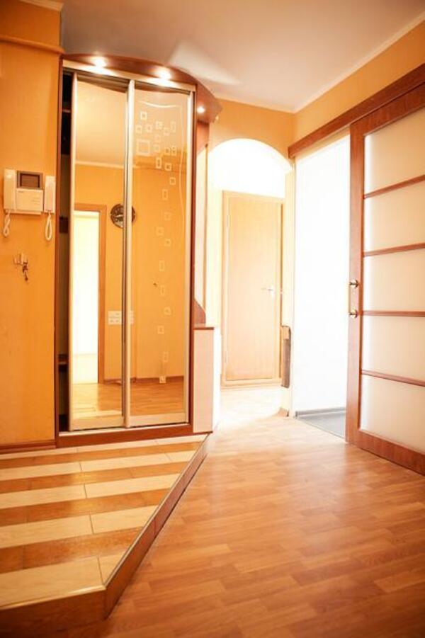 2 комнатная квартира, Харьков, Салтовка, Героев Труда (416702 7)