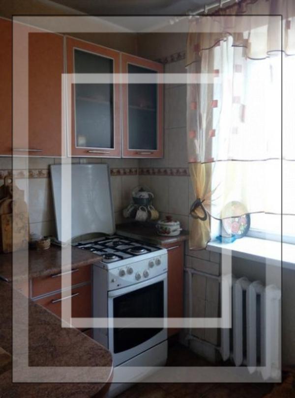 3 комнатная квартира, Харьков, Холодная Гора, Полтавский Шлях (416716 12)