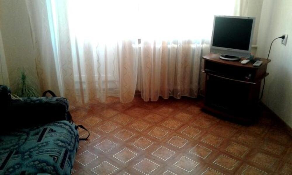 3 комнатная квартира, Харьков, Холодная Гора, Грушевского (Цюрупы) (416716 7)