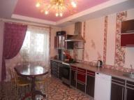 Квартира в Харькове (416922 1)