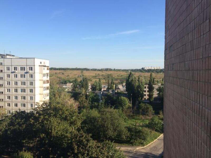 1 комнатная гостинка, Харьков, Салтовка, Гарибальди (417179 5)