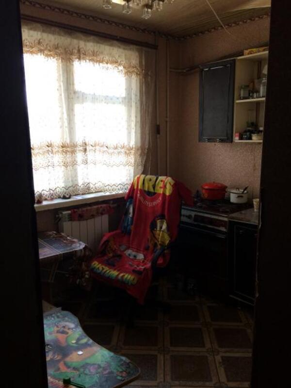 квартиру, 1 комн, Харьков, Новые Дома, Героев Сталинграда пр. (417369 8)