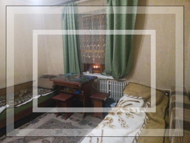2 комнатная гостинка, Харьков, Новые Дома, Юрьева бул. (417519 1)