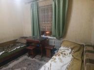 2-комнатная гостинка, Харьков, Новые Дома, Юрьева бул.
