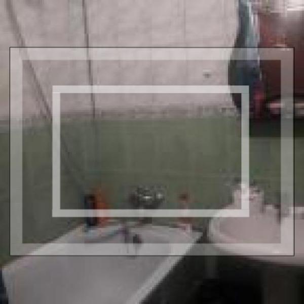 Купить 3-комнатная квартира, Харьков, Салтовка, Светлая (Воровского, Советская, Постышева, ленина. 50 лет Октября)