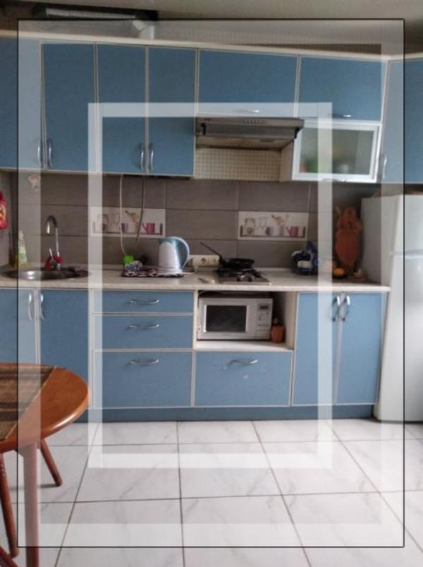 3 комнатная квартира, Борки, Центральная (Кирова, Ленина), Харьковская область (417920 1)