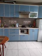 1 комнатная квартира, Васищево, Харьковская область (417920 1)