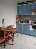 1 комнатная квартира, Васищево, Харьковская область (417920 2)