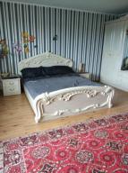 1 комнатная квартира, Васищево, Харьковская область (417920 3)