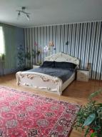 1 комнатная квартира, Васищево, Харьковская область (417920 4)