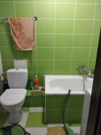 1 комнатная квартира, Васищево, Харьковская область (417920 5)