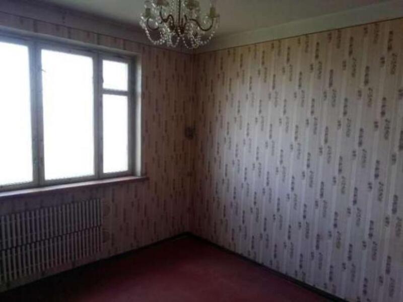 2 комнатная квартира, Харьков, Салтовка, Юбилейный пр. (50 лет ВЛКСМ пр.) (417961 1)