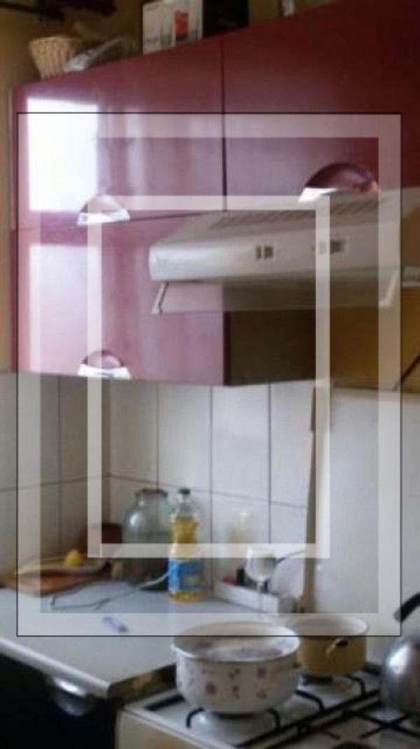 1 комнатная гостинка, Харьков, Салтовка, Салтовское шоссе (418103 5)