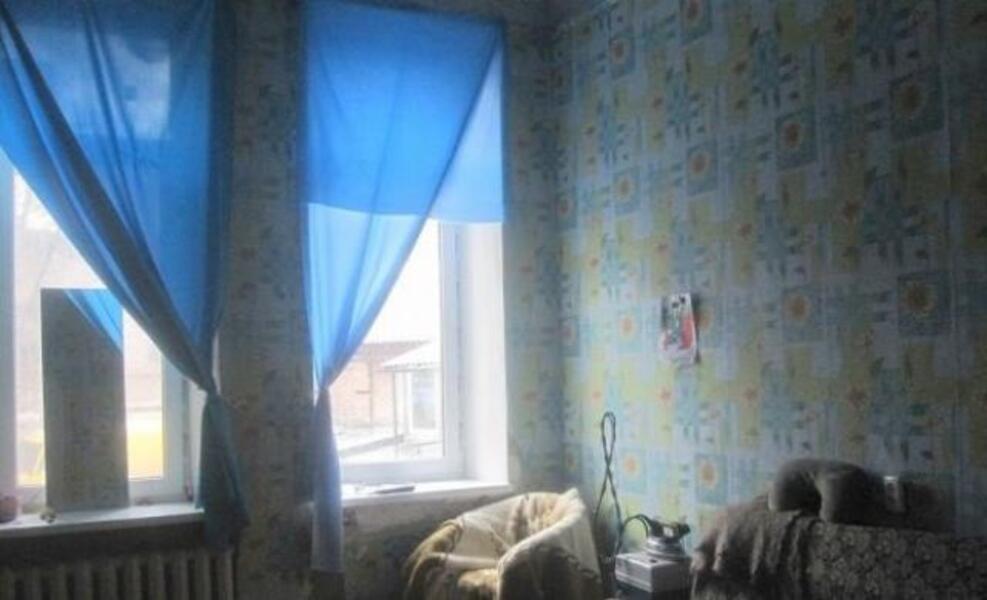 4 комнатная квартира, Харьков, ЦЕНТР, Классический пер. (418177 1)