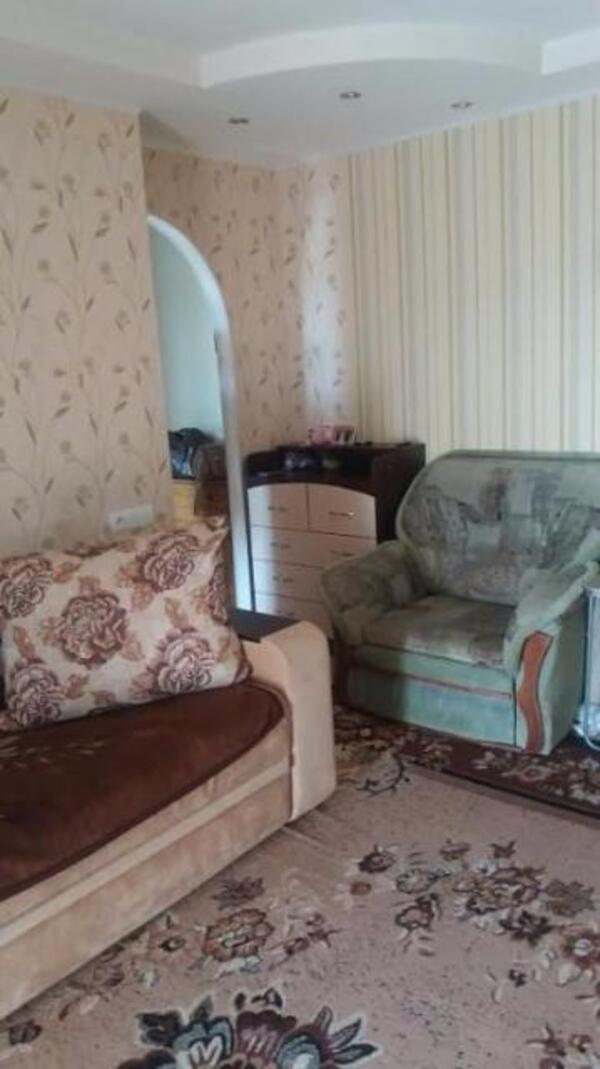 3 комнатная квартира, Харьков, Салтовка, Героев Труда (418300 7)