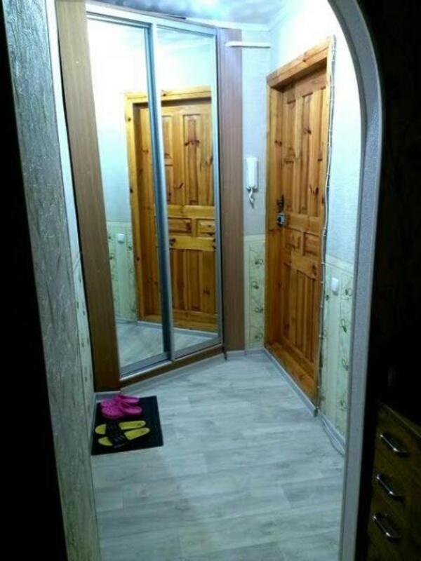 3 комнатная квартира, Харьков, Салтовка, Героев Труда (418300 8)
